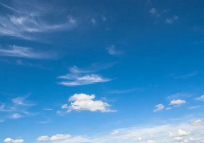 В Калужскую область придет аномальная жара