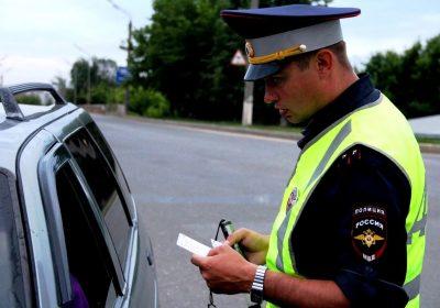 «Читабельны» ли у вас автомобильные знаки?